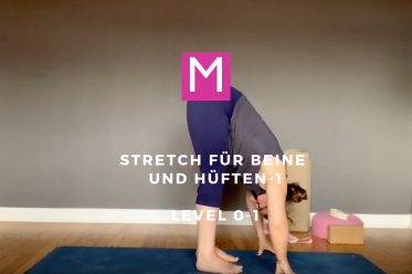Mattenzauber Online-Videos